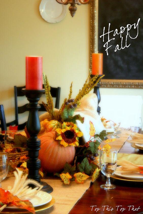 diy fall cornucopia, seasonal holiday d cor, thanksgiving decorations