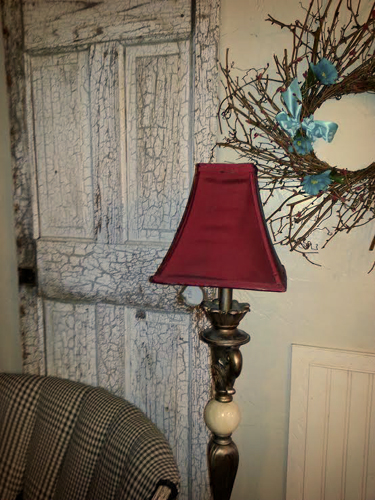 giggles and smiles with sk, lighting, repurposing upcycling