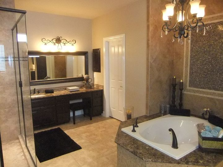 taking what you ve got and making it even better, bathroom ideas, home decor, home improvement