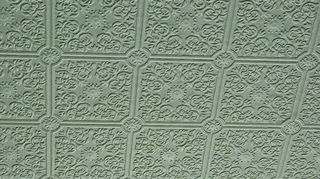 q what to do with our livingroom ceiling, diy, home decor, home maintenance repairs, living room ideas, paint colors, Here is one of the styles