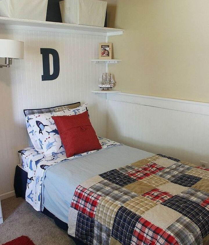 do you want the pottery barn look don t have the pottery barn budget, bedroom ideas, home decor