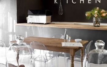 top kitchen trends for 2014 and beyond, home decor, kitchen design