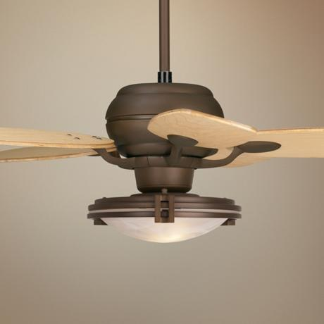 Which ceiling fan would you choose for a house in key west fl which ceiling fan would you choose for a house in key west fl hometalk aloadofball Image collections