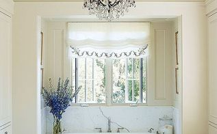 12 beautiful bathrooms inspiration, bathroom ideas, home decor