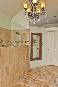 bathroom remodel, bathroom ideas, home decor, home improvement