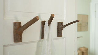 q what would you do with the leftover cypress tree branches, gardening, repurposing upcycling, more hooks