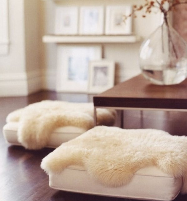 flokati rugs everything you should know, flooring