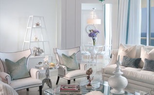 characteristics of hollywood regency style decorating, home decor, living room ideas, Hollywood Regency Decorating Style