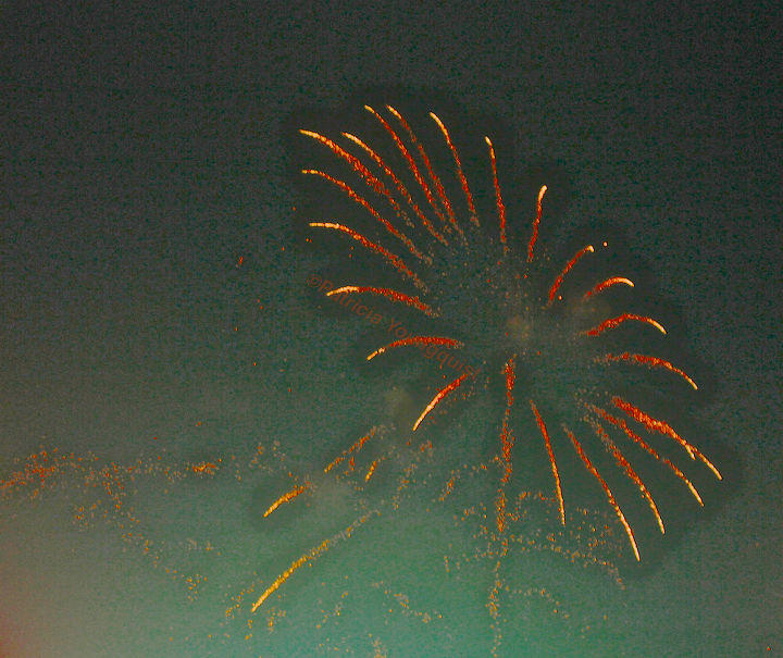 happy new year, christmas decorations, patriotic decor ideas, seasonal holiday d cor