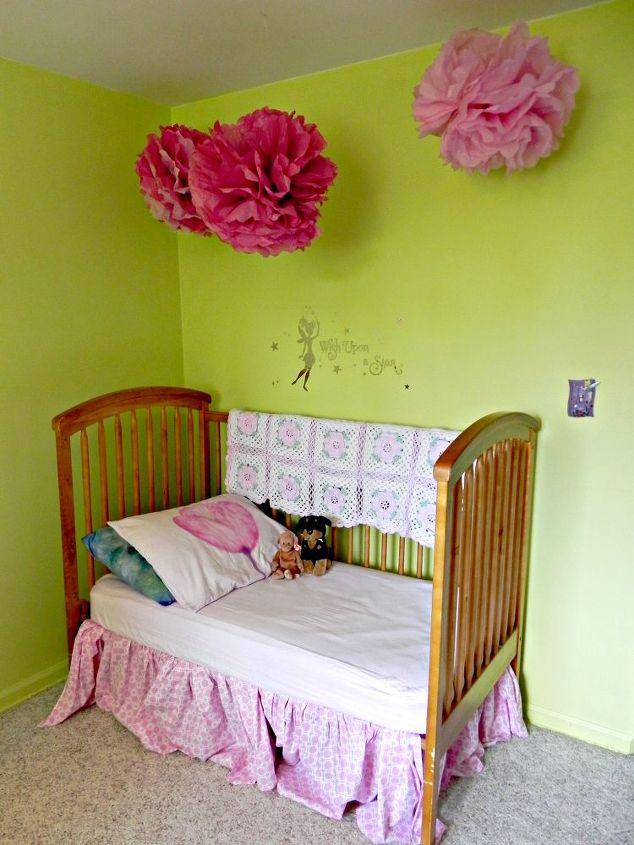 DIY Fairy Garden Bedroom   Hometalk
