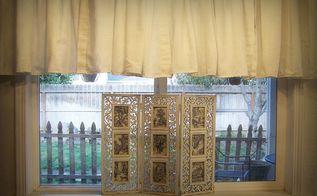 my new years eve, doors, home decor, window treatments