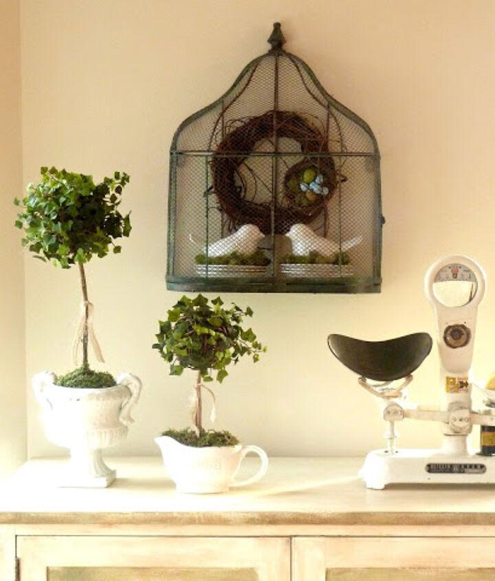 http://kathy-cottagedreams.blogspot.com/2013/02/a-little-change-in-kitchen.html