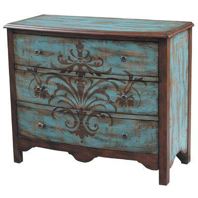q furniture stencil, painted furniture