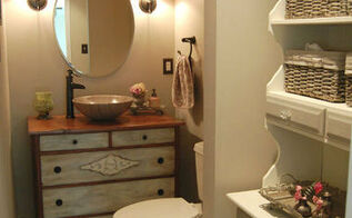 bathroom renovation, bathroom ideas, home decor, a long narrow bathroom can be a little tricky