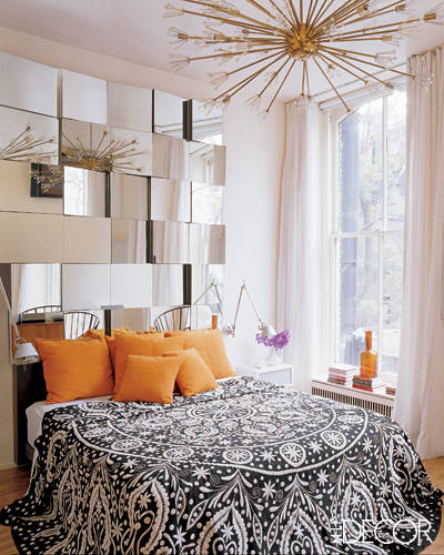 mirror mirror on the wall show me how to beautify the rooms in my home overall, bedroom ideas, home decor, living room ideas, wall decor