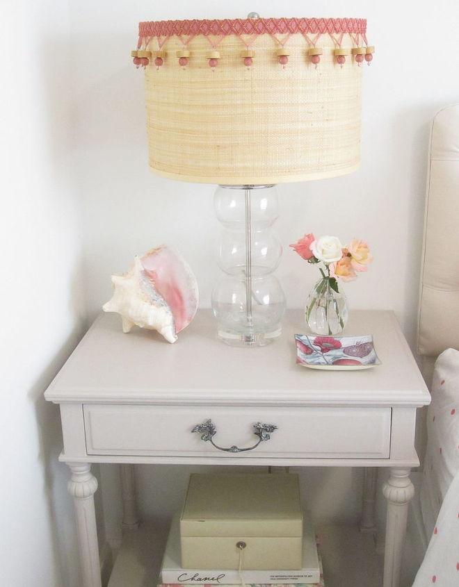 our daughter s tiny bedroom remodel, bedroom ideas, doors, home decor, home improvement