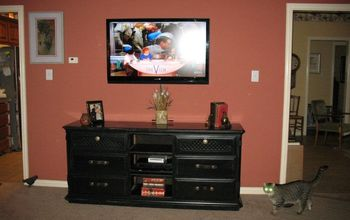 The perfect entertainment set (on a budget)