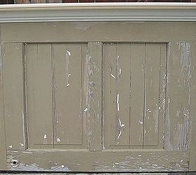headboards made from doors by vintage headboards home decor repurposing upcycling Twin size & Headboards made from doors by Vintage Headboards   Hometalk