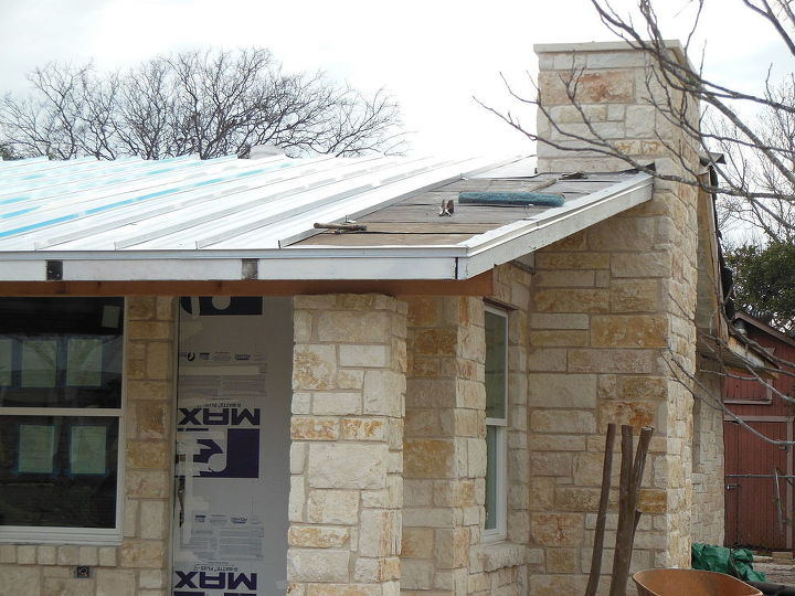the pros and cons of metal roofing, roofing