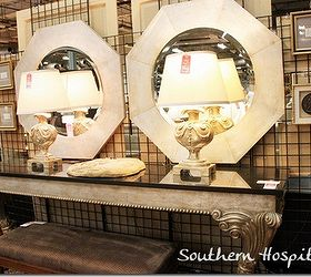 Hotel Furniture Liquidation In Ga, Painted Furniture, Ornate Furniture  Lamps And Mirrors