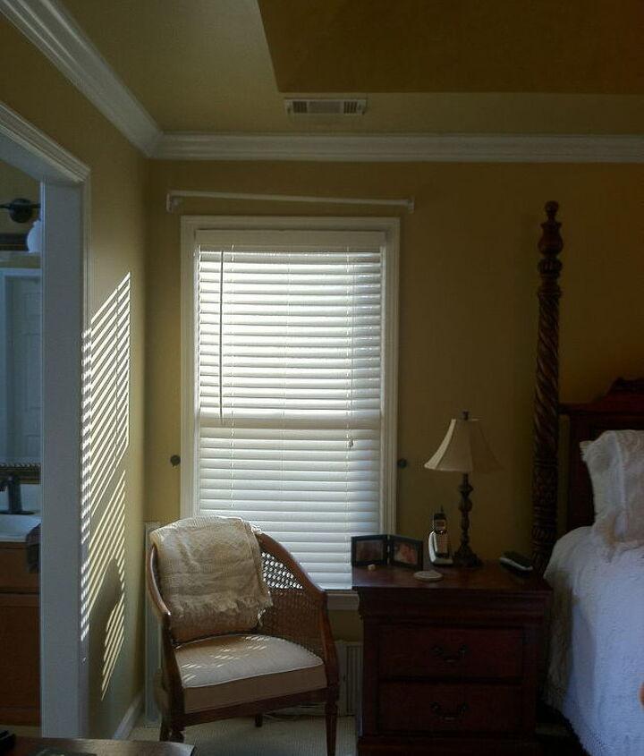 q paint colors amp window treatments, doors, home decor, painting, window treatments