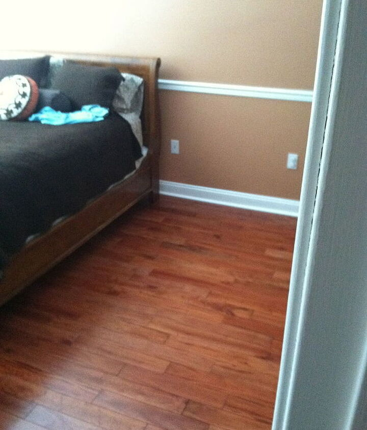 hardwood flooring, flooring, hardwood floors, woodworking projects