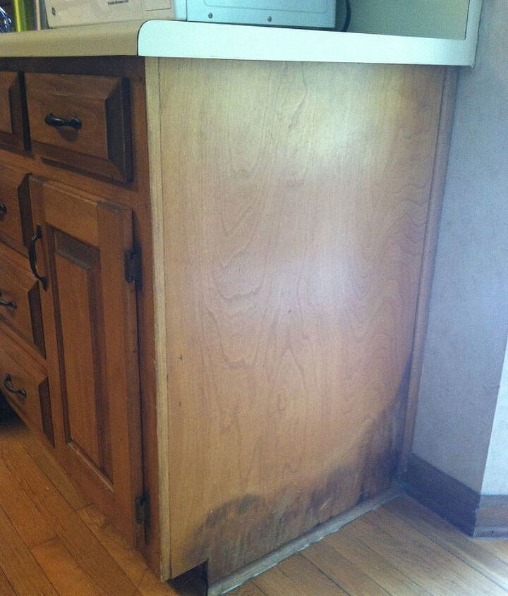 q mold and mildew, cleaning tips, home maintenance repairs