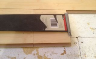 modified pull bar for laminate floor install what s your tip, flooring, Pull Bar Modification