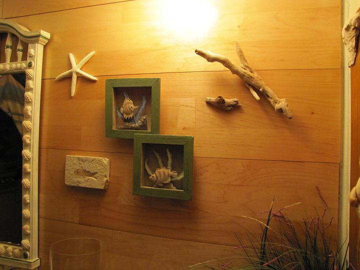 bathroom wall, bathroom ideas, home decor