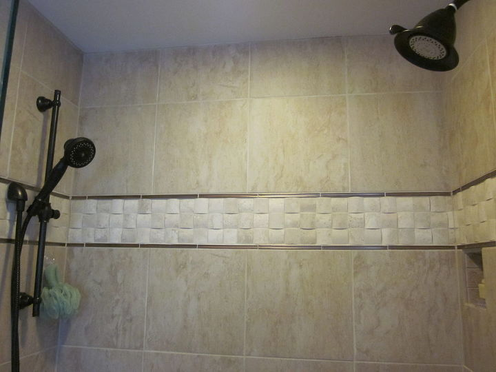 as seen on cbs 46 better mornings atlanta here are some before amp afters of the, bathroom ideas, home decor