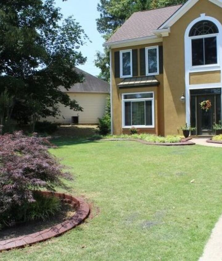 this weeks landscape curbing jobs by ultimate borders these three jobs are located, gardening, landscape