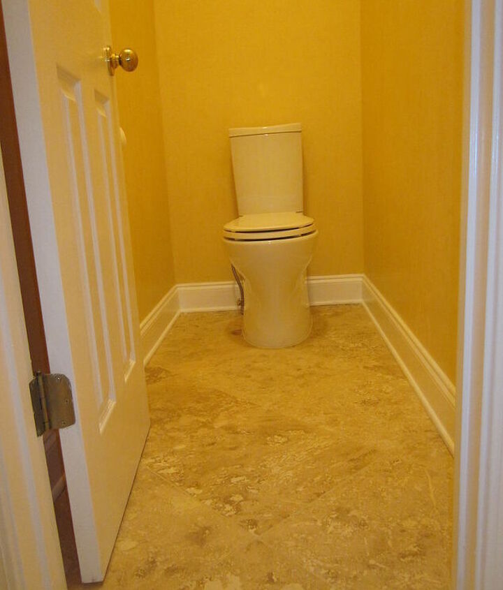 Tuscany Beige Travertine Honed, Hi-Rise Elongated Toilet With Dual Flush  (No Detail Is Overlooked. We Can Customize ALL Parts Of The Bathroom!)