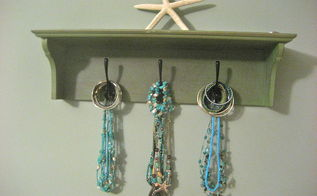 q need some advice, bedroom ideas, home decor, jewelry hooks over jewelry armoire