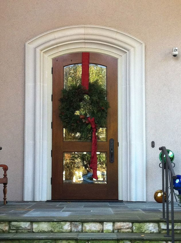 i am looking for storm doors made of wood in the atlanta area i my post earlier, doors