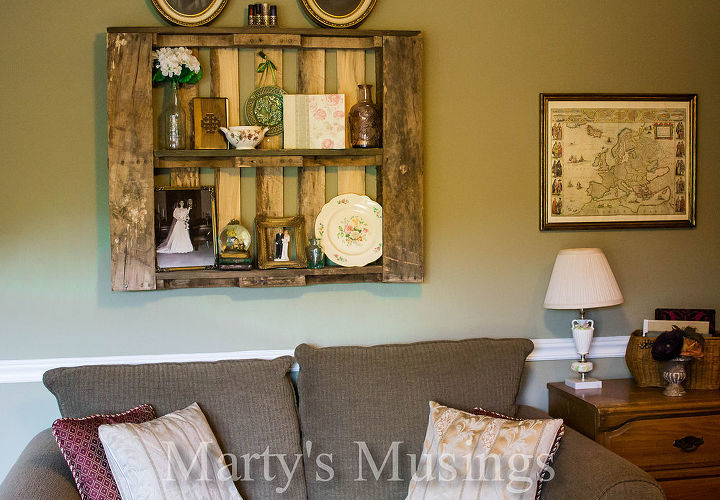 Decorate With Old Maps And A Vintage Look Frame Hometalk
