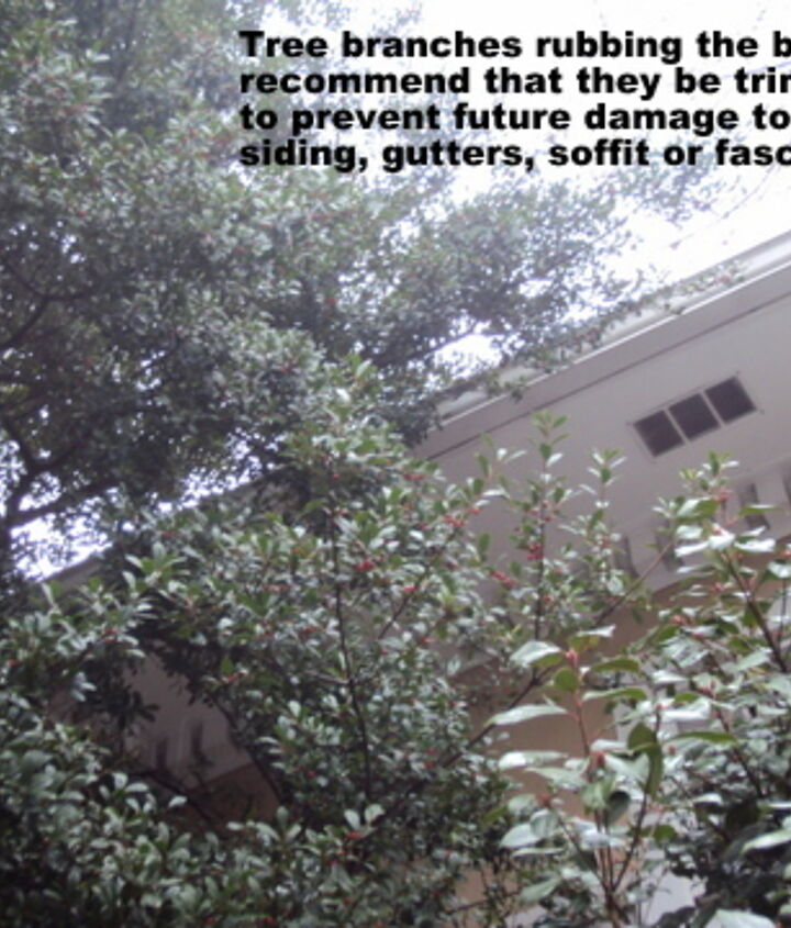 attention homeowners, home maintenance repairs, landscape