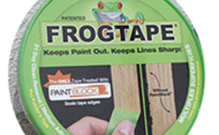 to frog or not to frog that is the question, products