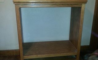 q old tv cabinet into a liqueur cabinet, painted furniture, repurposing upcycling