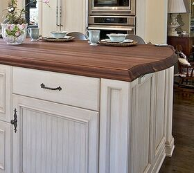 Q Which Outlet Would You Prefer In A Kitchen Island, Electrical, Kitchen  Design,