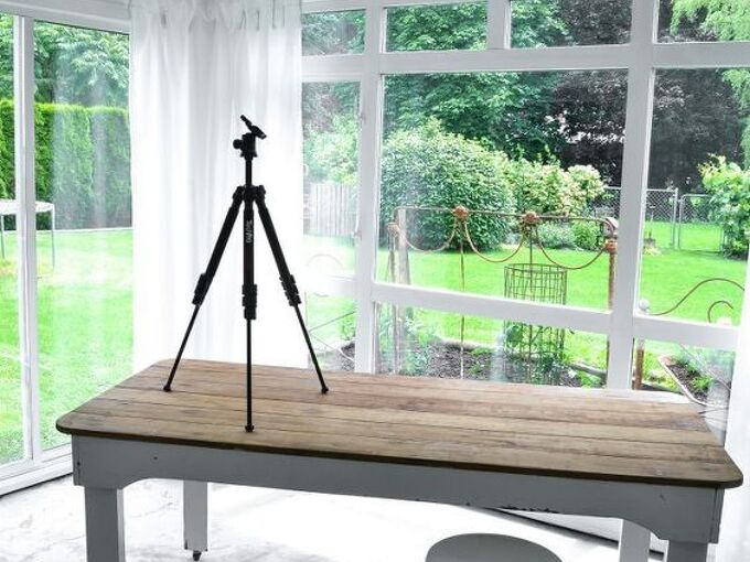 pipes ikea sheets mop head coolest curtains ever with video, how to, window treatments, windows