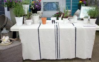 Hometalk Gardening Event