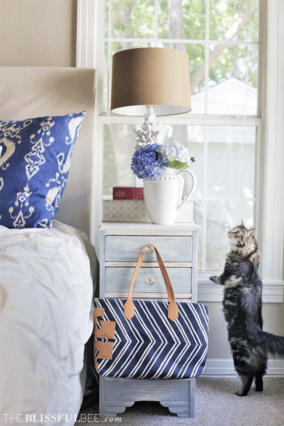 master bedroom updates, bedroom ideas, home decor