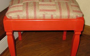 How To Replace Brittle Cane Seats With Jute Webbing Hometalk