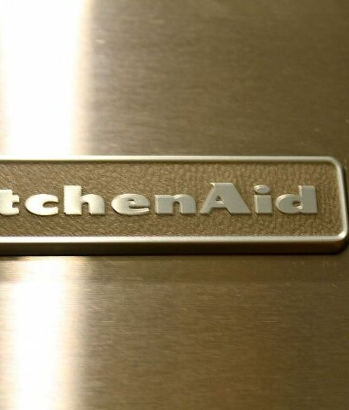 do your research before buying a major appliance, appliances