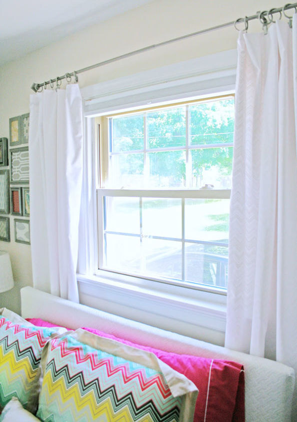buying new blinds a cellular shades review with tips and tricks, home decor, window treatments, windows