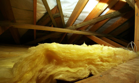 Emphasize on how well-insulated your home is! Potential buyers would love that you have done this improvement. It not only keeps the cold at bay, but it makes your house noise-insulated as well!