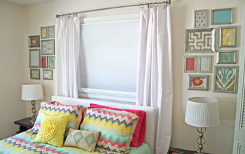 Buying New Blinds: A Cellular Shades Review With Tips and Tricks