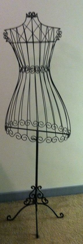 q i would love to turn this into a lamp, lighting, repurposing upcycling