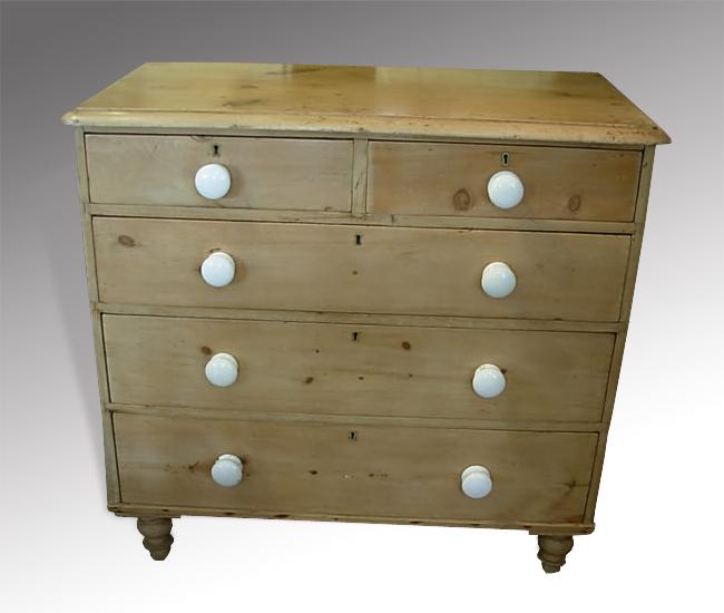 french antiques decorative antiques decorative furniture, painted furniture