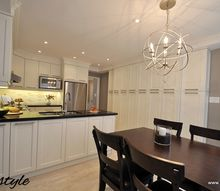 kitchen design amp renovation, home decor, home improvement, kitchen backsplash, kitchen design, wall of pantry storage